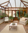 Need money for a conservatory?